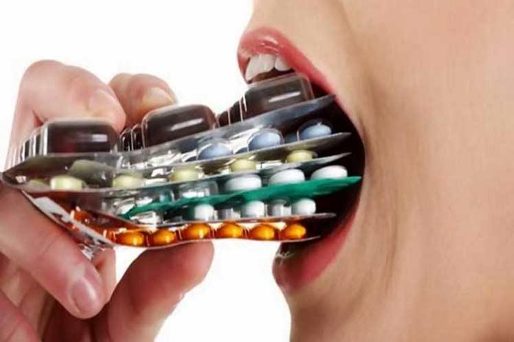 Lee más sobre el artículo El dolor y los fármacos opioides mayores: prevenir problemas potenciales