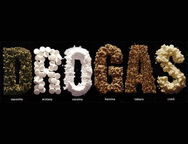 Lee más sobre el artículo Las drogas más adictivas