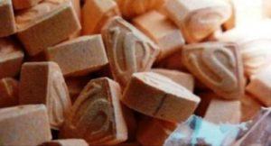 Lee más sobre el artículo La pastilla Superman, el peligroso falso éxtasis