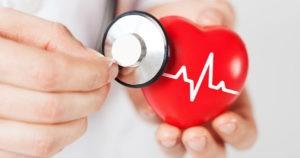 Lee más sobre el artículo El consumo regular moderado de alcohol también aumenta el riesgo cardiovascular