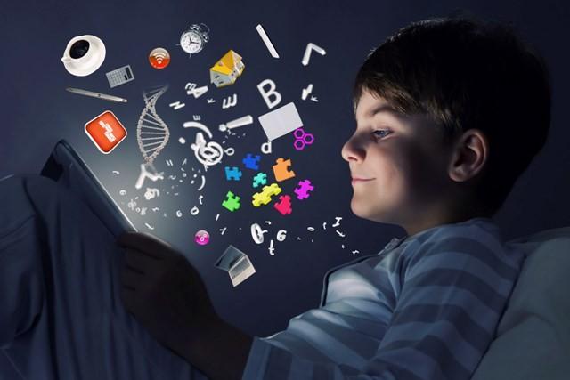 Lee más sobre el artículo Adicción a las nuevas tecnologías: síntomas, causas y tratamiento
