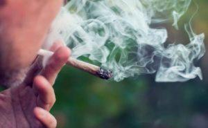 Lee más sobre el artículo Tratamiento cannabis