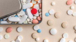 Lee más sobre el artículo ¿Adict@ a las benzodiacepinas?