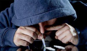Detectar el consumo de drogas