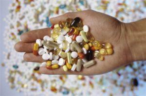 Lee más sobre el artículo Los medicamentos que generan más adicción