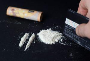 Lee más sobre el artículo La cocaína, una droga altamente adictiva