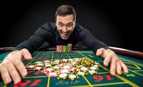 Read more about the article Joc patològic: una addicció sense substància