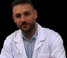 doctorgirona